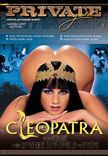 Cleopatra Full Porn Movie Free Mobile Full Porn Video b4 jp