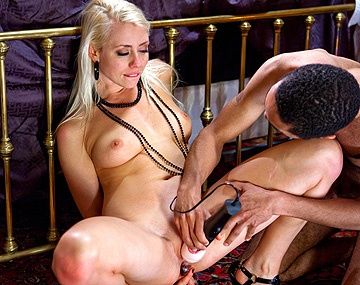 Private HD porn video: India Summer Rêve De La Vie Sexuelle De Lorelei Lee