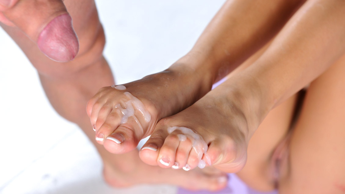 full service massage newcastle foot fetish